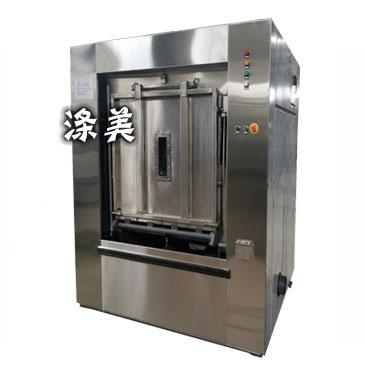 隔离式洗衣机-50公斤隔离式洗衣机